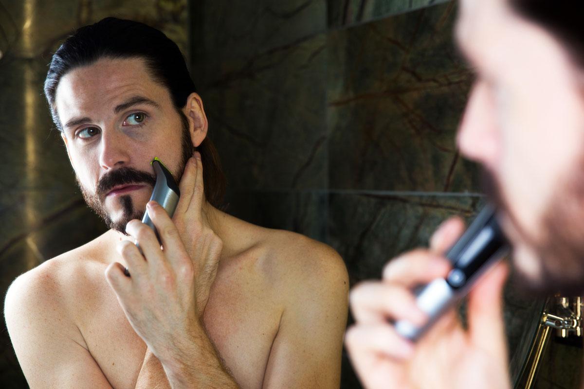 philips-rasierer-oneblade-beauty-bart-bartpflege-rasur-lifestyleblog