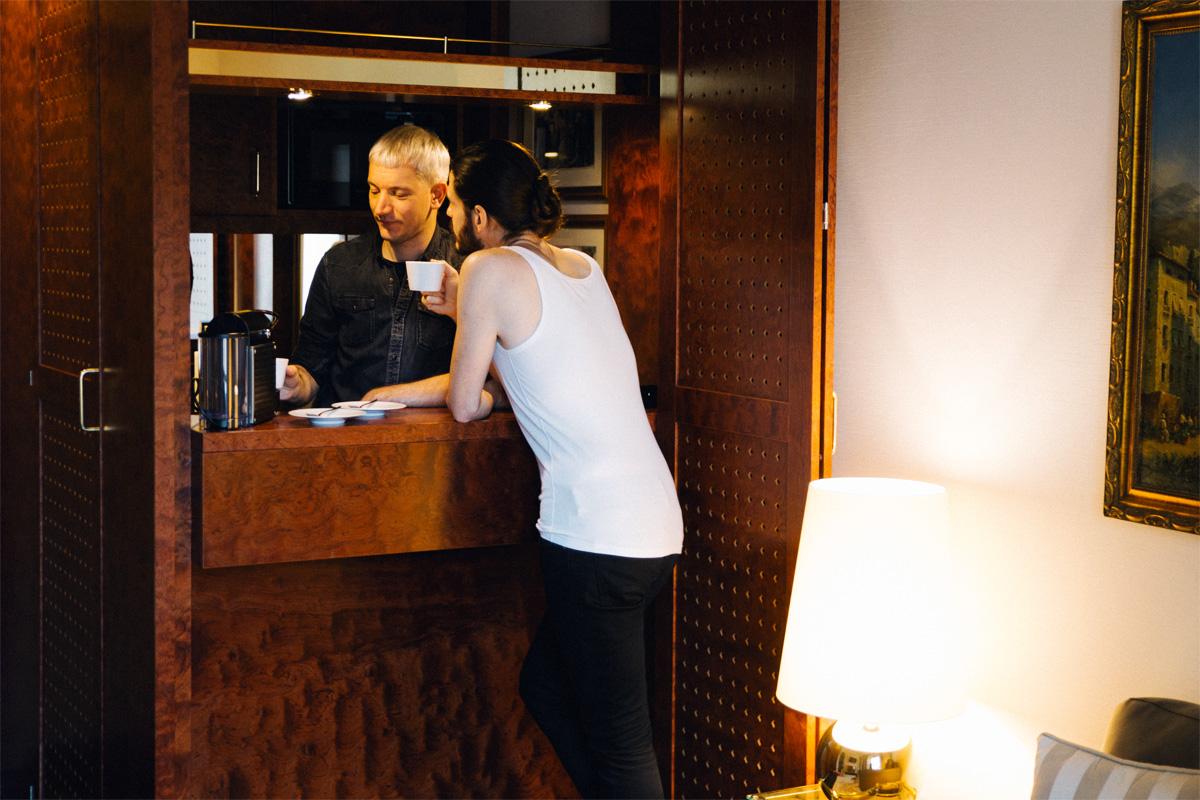 Derag-Livinghotel-De-Medici-Duesseldorf-Lifestyle-Hotel-Travel-Blog
