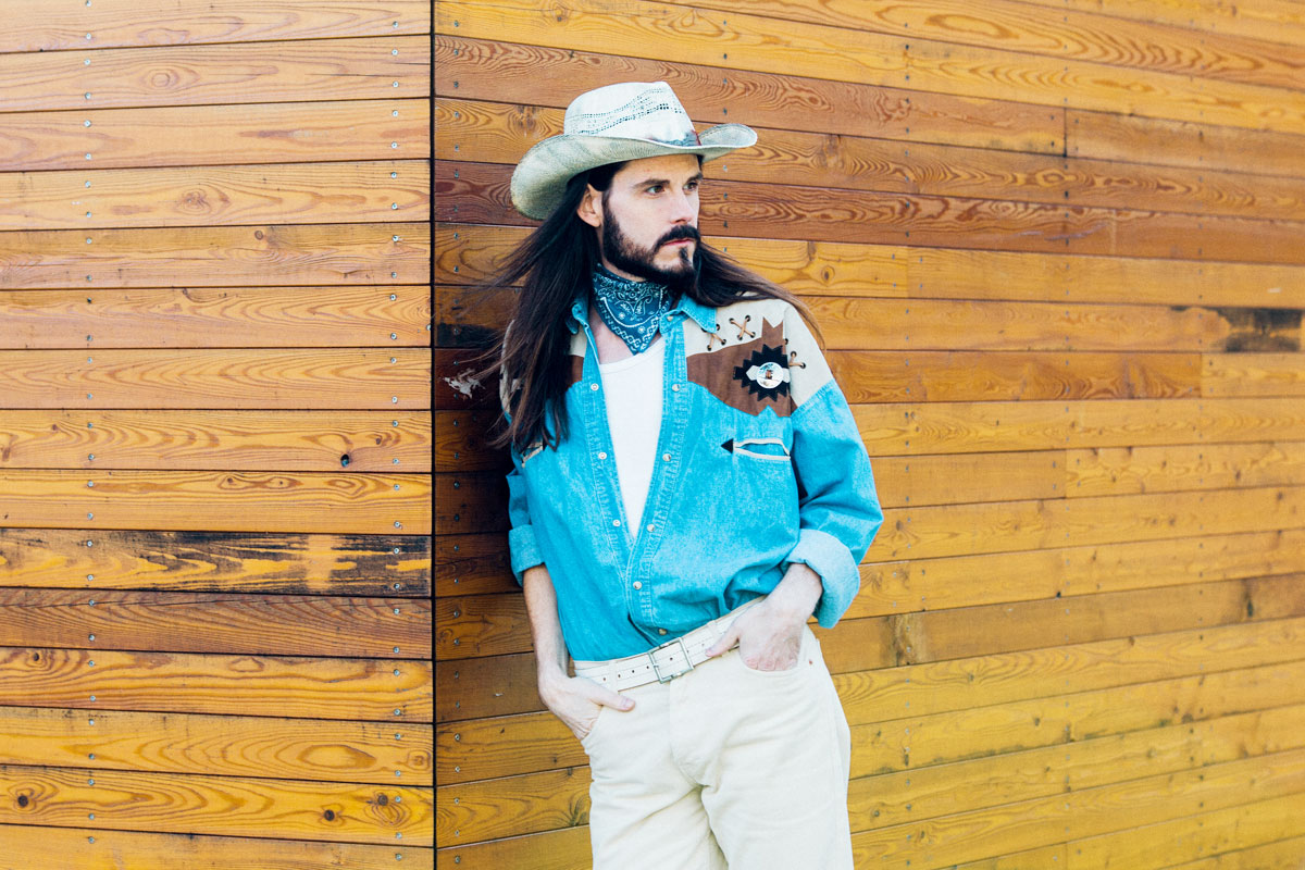 Malefashion-Vinokilo-Vintage-Clothing-Outfit-Cowboy-Jeanshemd-Hut-Boots