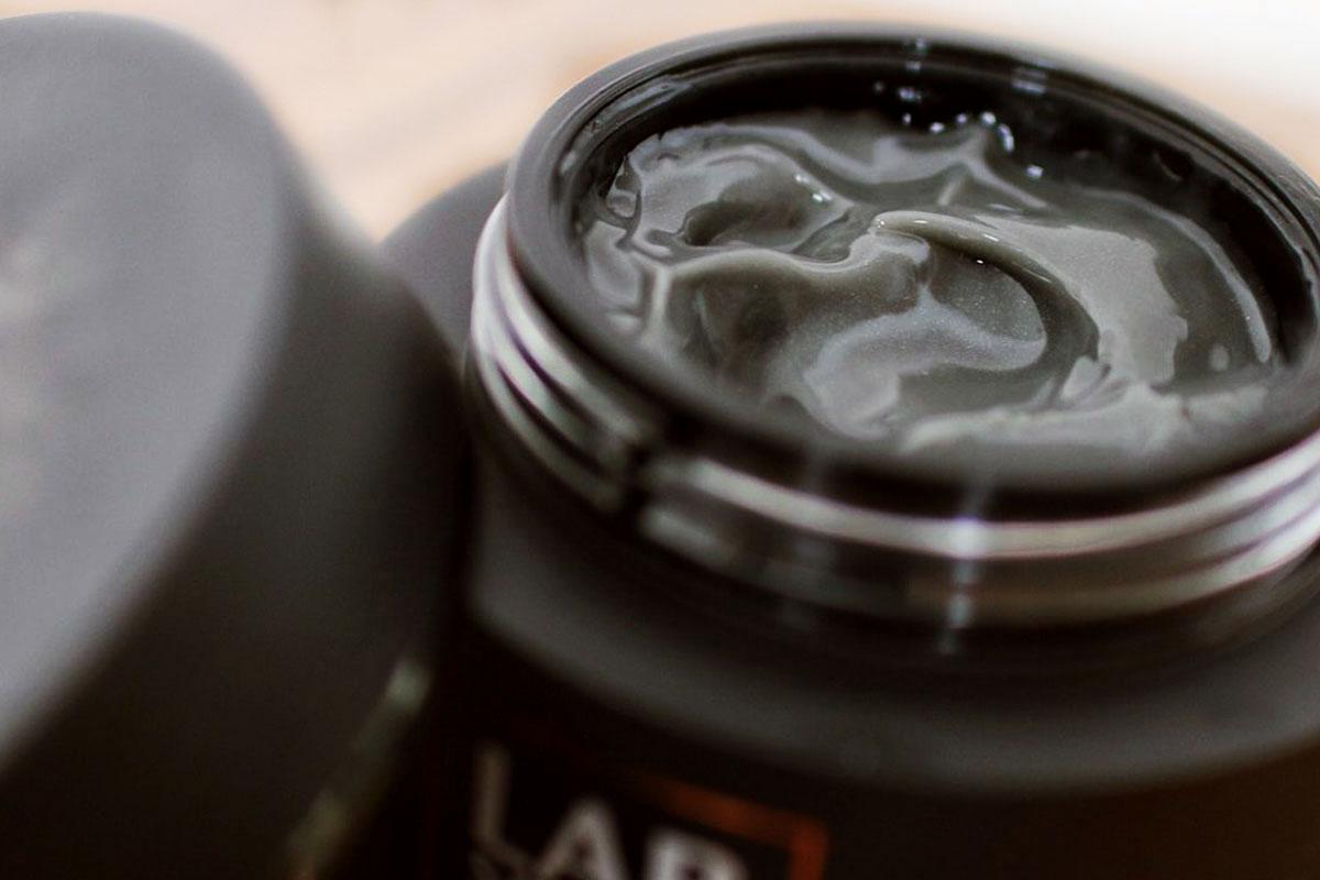 Beauty-LAB-Maxellence-Creme-Fluid-Kosmetik-Skincare-Maennerhaut-Pflege