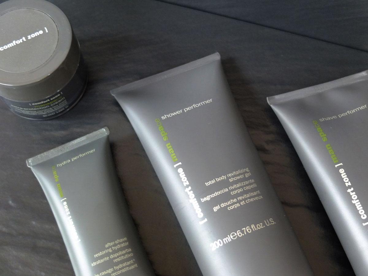 Beauty-comfort-zone-Creme-Maenner-Pflege-Haut-Rasur