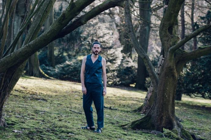 Editorial-Brachmann-Menswear-Spring-Summer-Casual