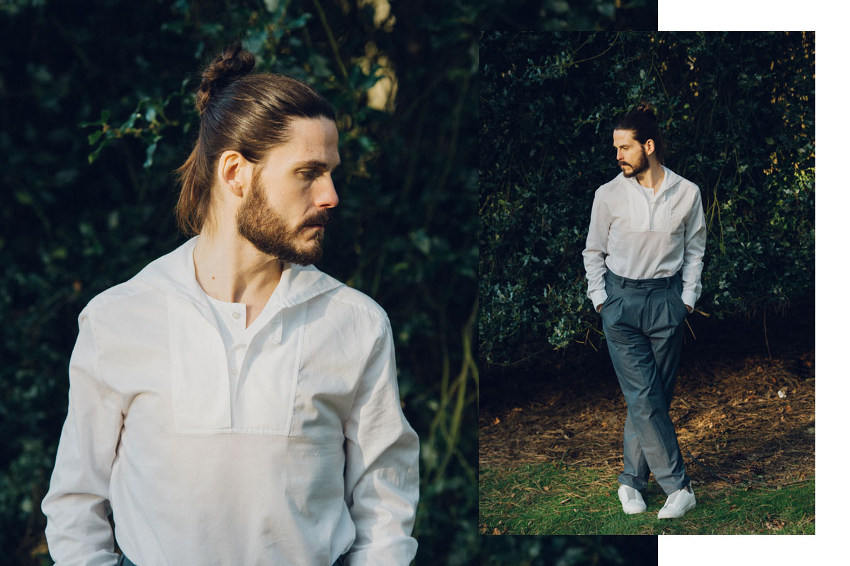 Editorial-Brachmann-Menswear-Spring-Summer-Casual