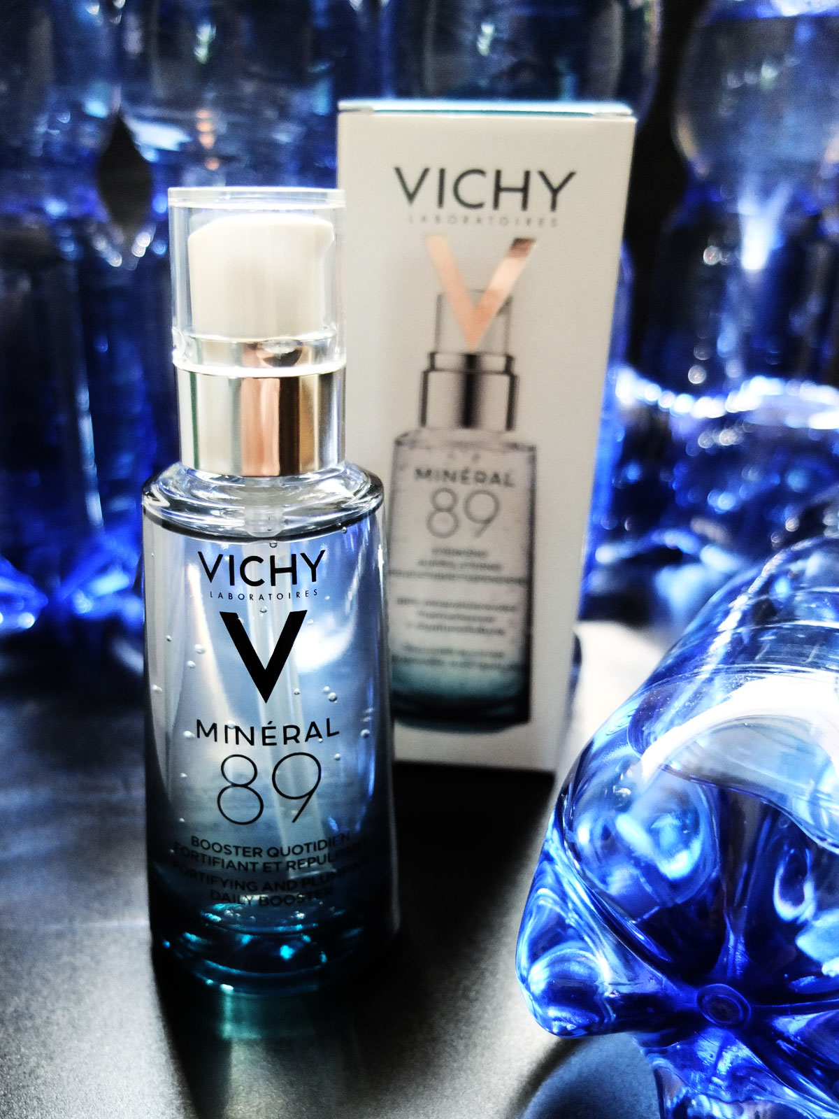 Beauty-Vichy-Mineral-89-Hyaluron-Boost-Maennerhaut-Maennerpflege