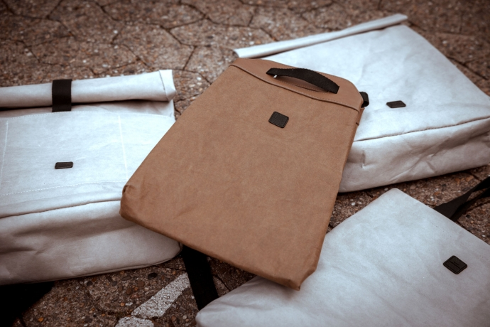 Accessoires-Ucon-Acrobatics-Paper-Series-Rucksaecke-Shopper-Taschen-Maennermode