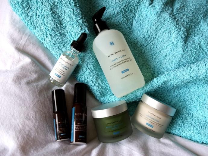 Maennermode-Blog-Beauty-SkinCeuticals-Maennerhaut-Pflege-Routine
