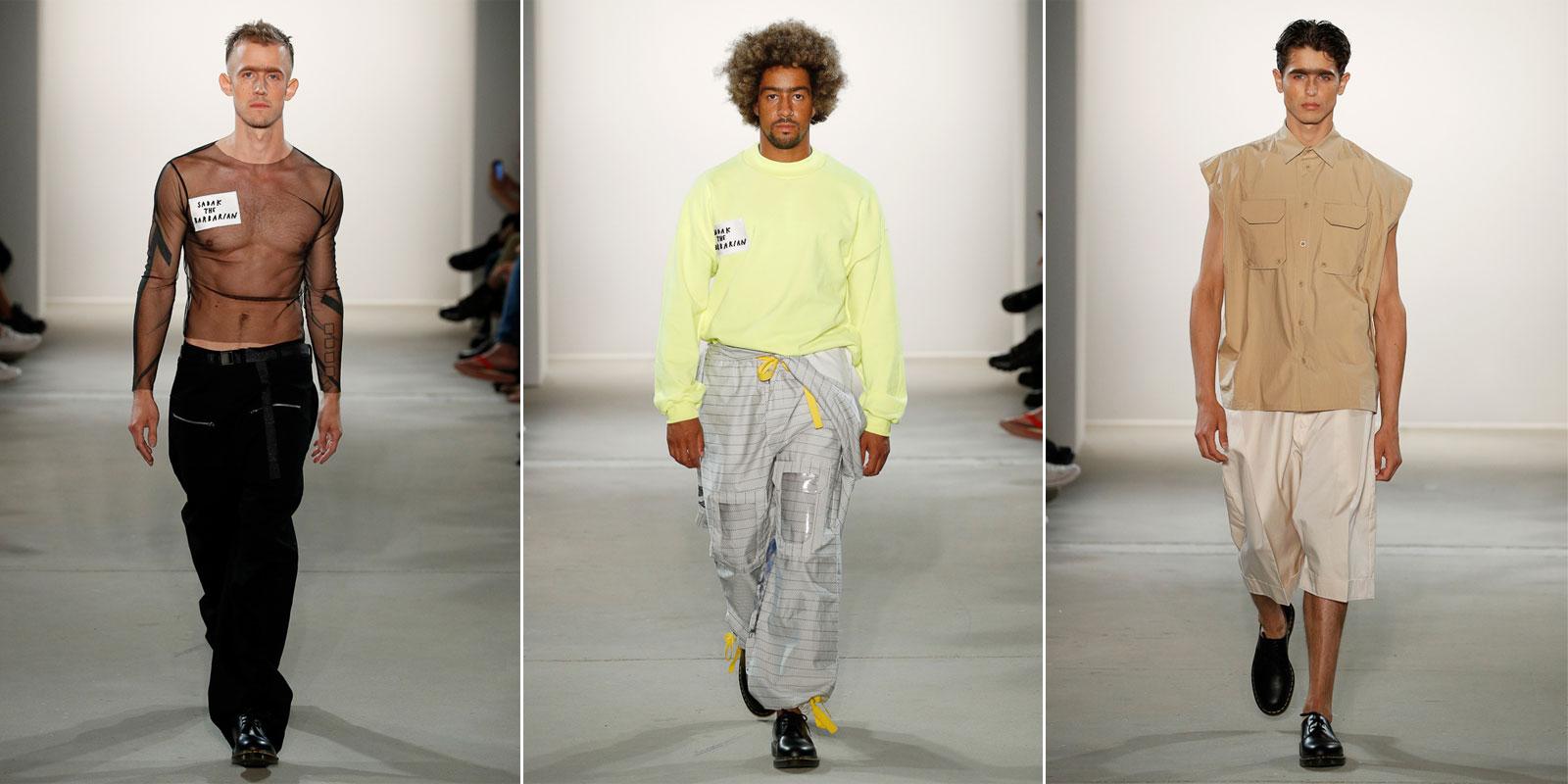 MBFW-Berlin-Fashion-Week-Modesalon-Malefashion-Trends-Sommer