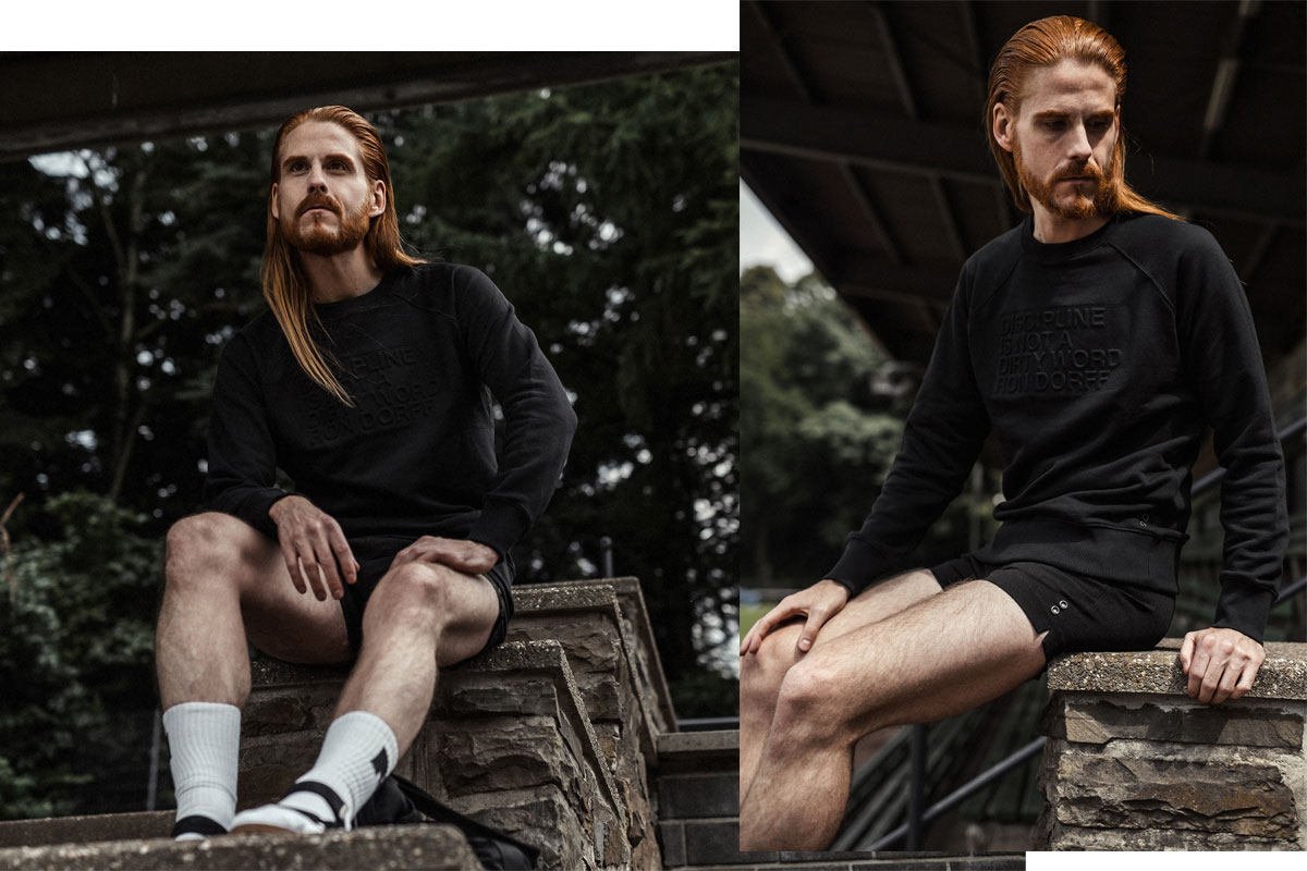 Maennermode-Blog-Ron-Dorff-Sportswear-Influencer-Training-Teva