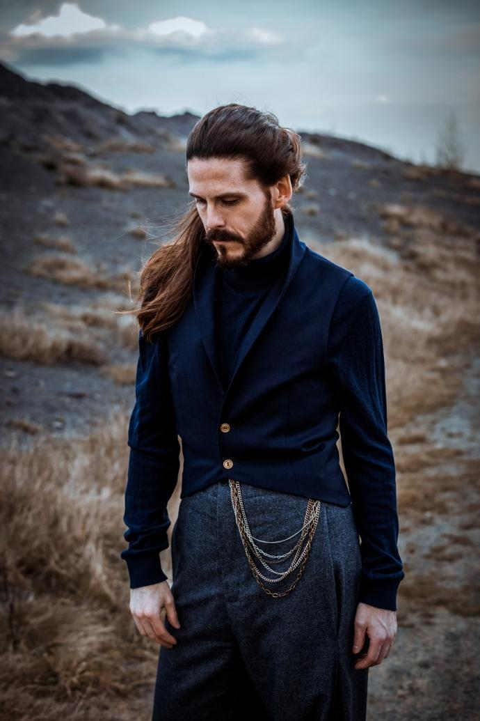 Dandy-Style-Outfit-Brachmann-Hose-Weste-elegant-Malefashion