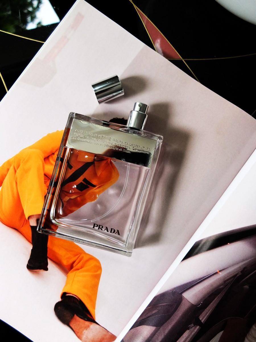 Herrenduefte-Gentleman-Parfuem-Style-Maennermode-Beauty-Prada-Dior-Givenchy-Chanel