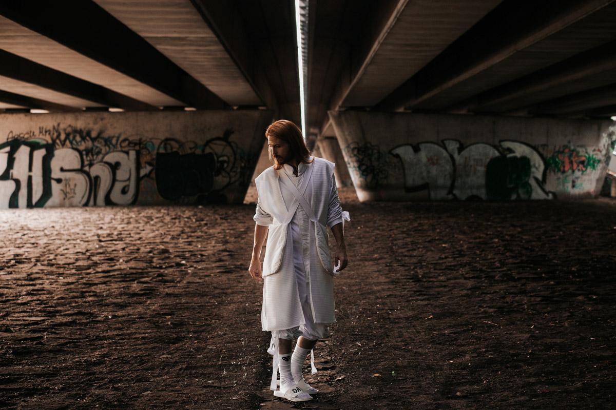 Designer-Nachwuchs-Deutschland-Modeschule-Editorial-Fashion-Modedesign