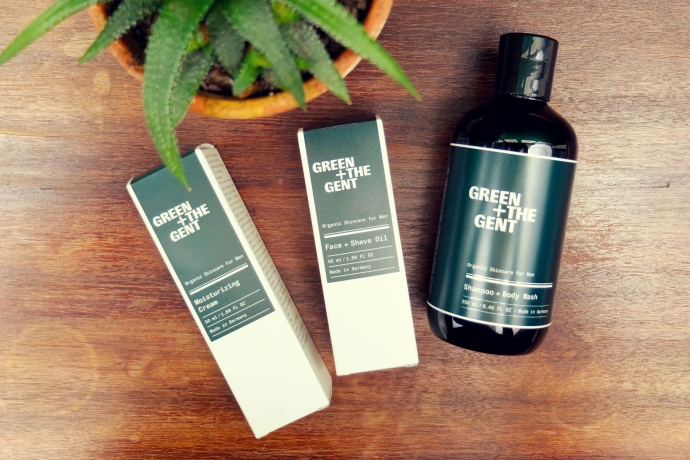 Green-the-gent-Naturkosmetik-Beauty-Maennerpflege-Hautcreme-Rasur-vegan