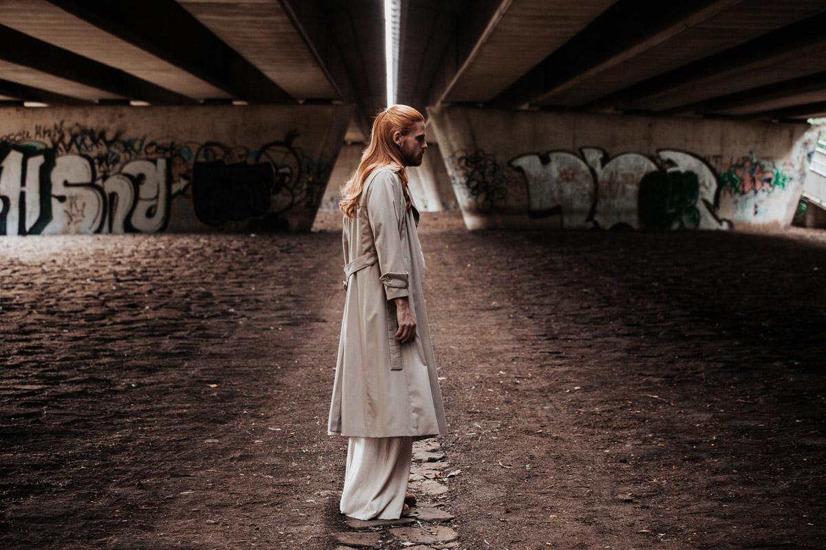 Nachwuchs-Designer-Spitze-Couture-AMD-Malefashion-Style-unisex