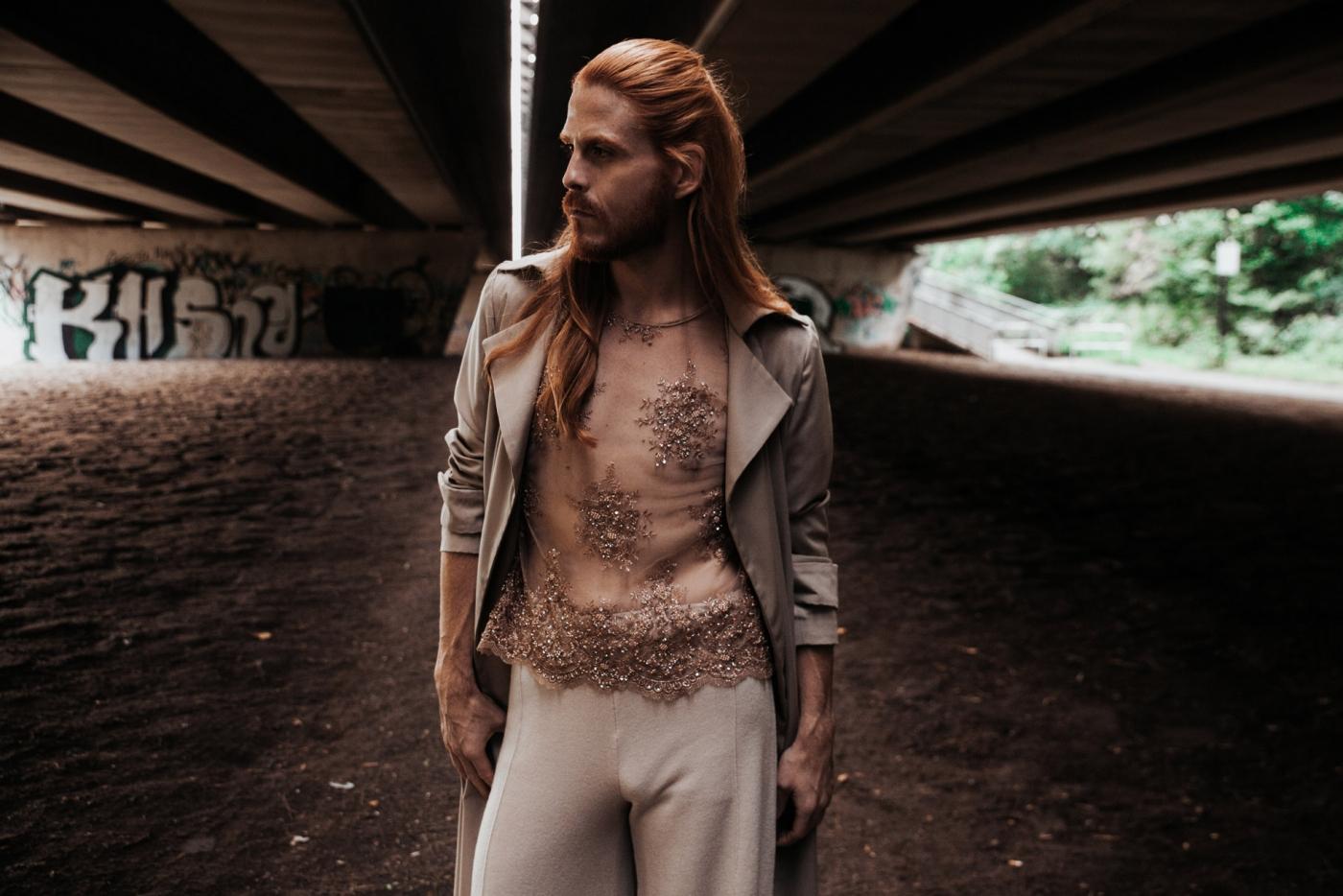 Nachwuchs-Designer-Spitze-Couture-AMD-Malefashion-Style-unisex-Preview