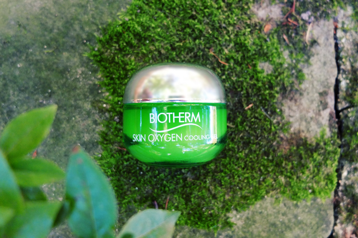 Beauty-Biotherm-Skin-Oxygen-Maennerpflege-Creme-Hautpflege