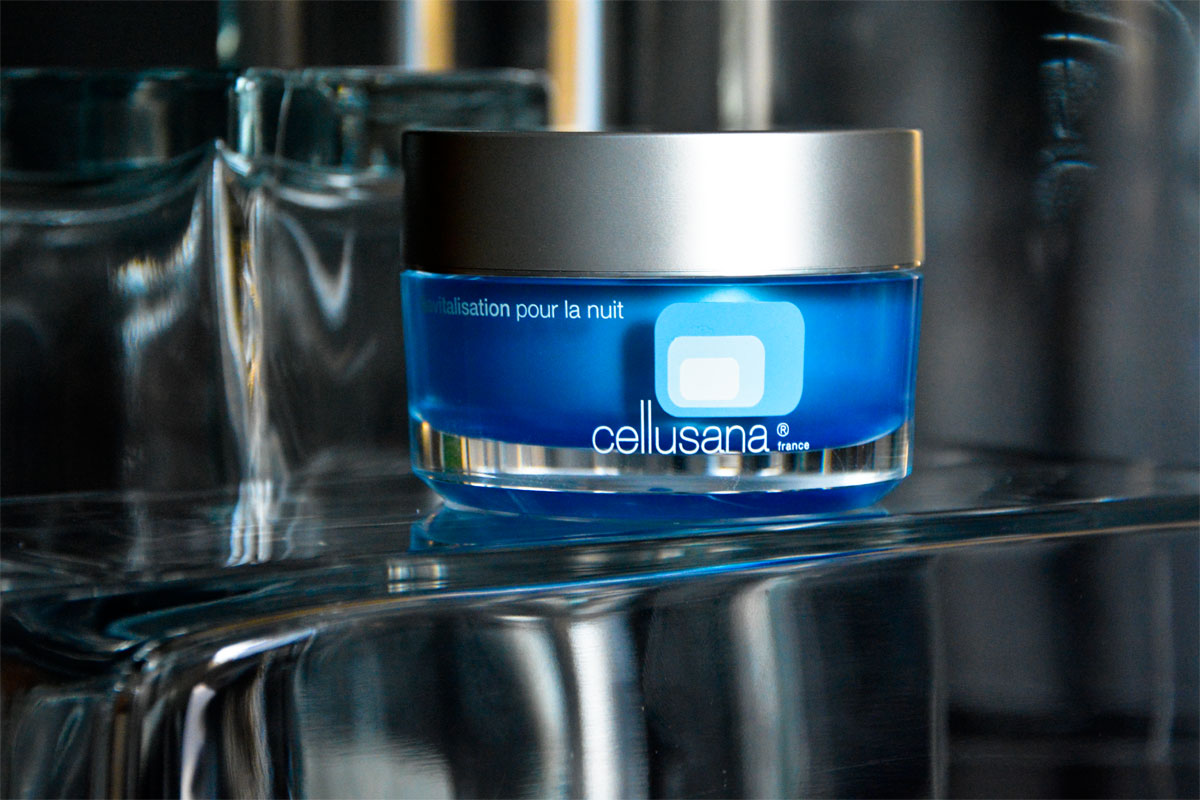 Cellusana-Skincare-Creme-Männerhaut-Beauty-Hautregenration