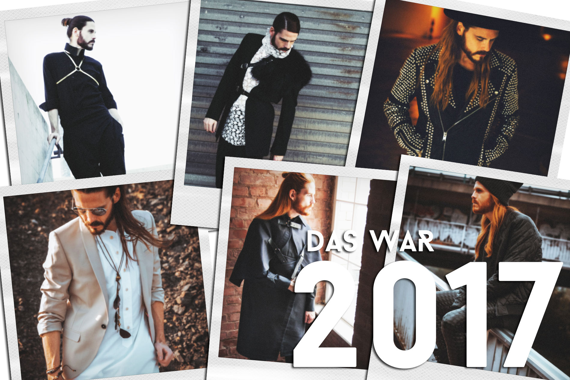 Malefashionblog-Maennermode-Style-Outfit-Rueckblick-Malemodel-Preview
