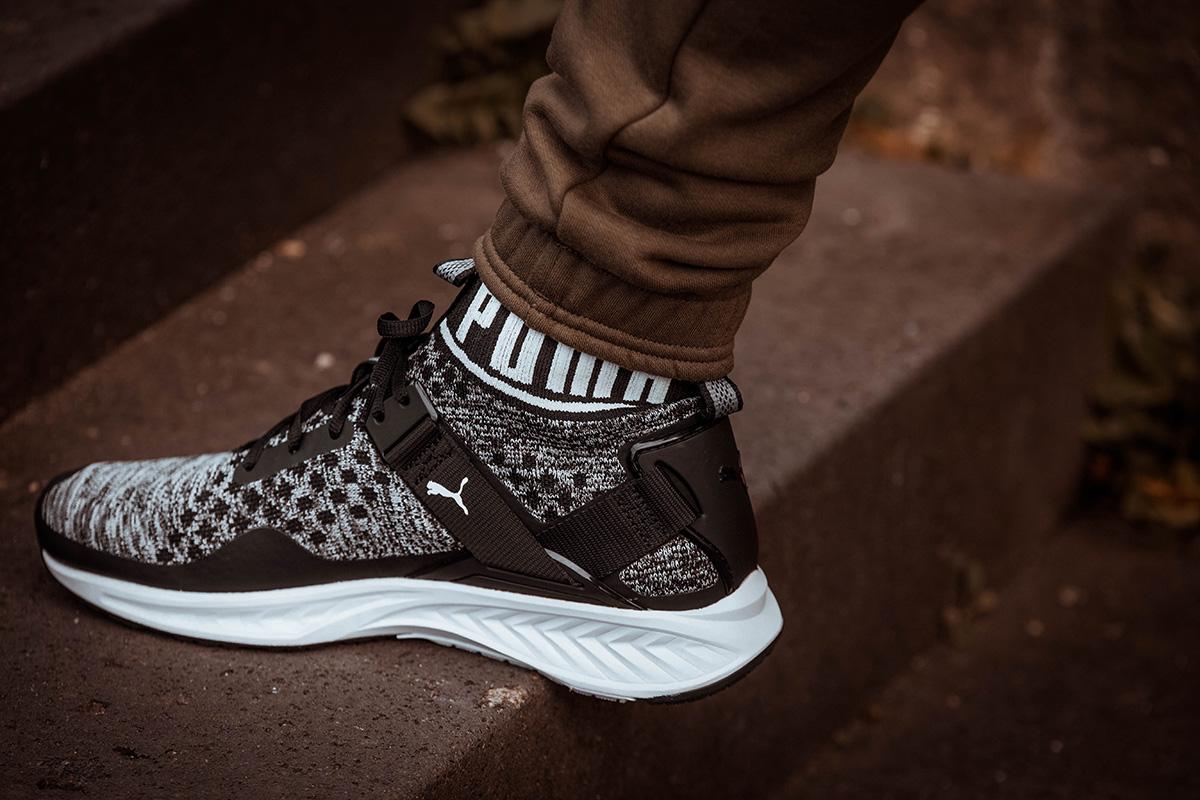 Puma-Sportswear-Fitness-Sneaker-Streetstyle-Influencer