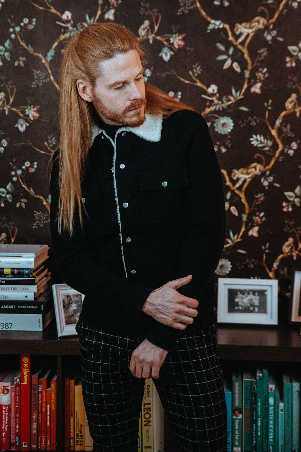 Grunge-Style-Streetlook-Uebergangsjacke-Maennermode-Creeper-Boots