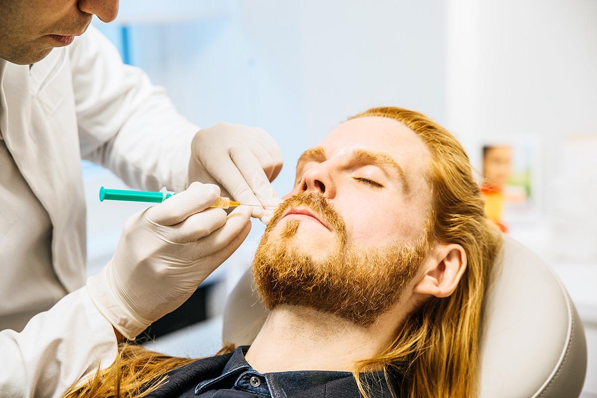 Difine-Plastische-Chirurgie-Hyaluron-Botox-Needeling-Vampire-Lifting