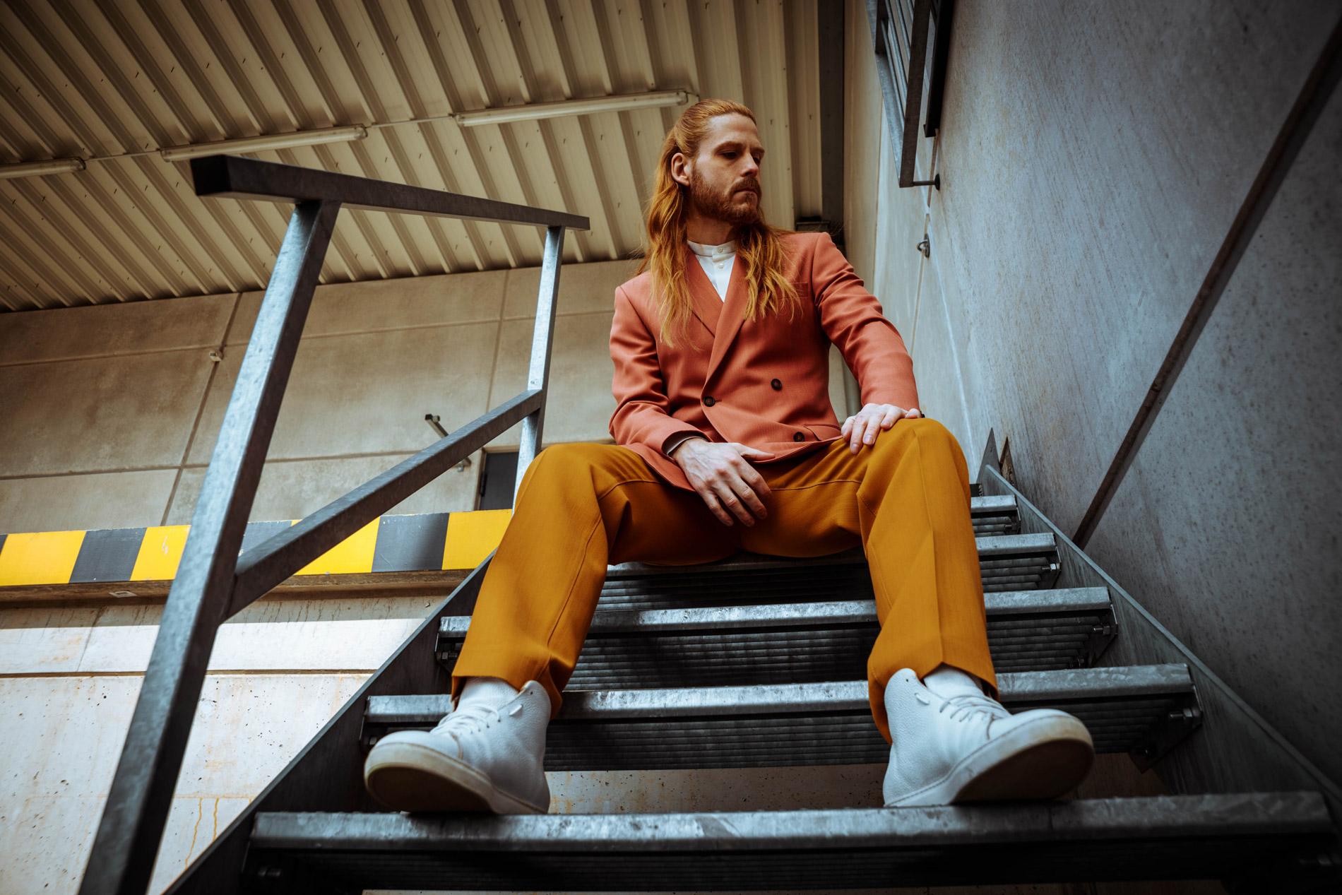 Tiger-of-Sweden-Anzug-Blazer-Fruehlingsfarben-Outfit-Style-elegant
