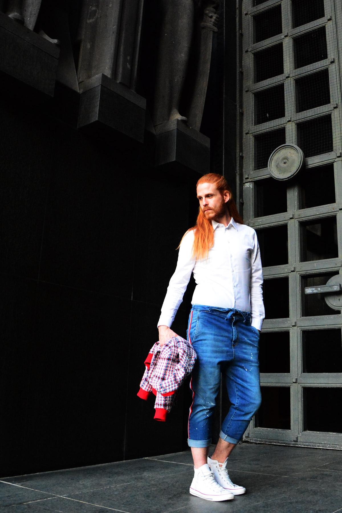 Herrenmode-Italien-Designer-Gentleman-Duesseldorf-Malefashion