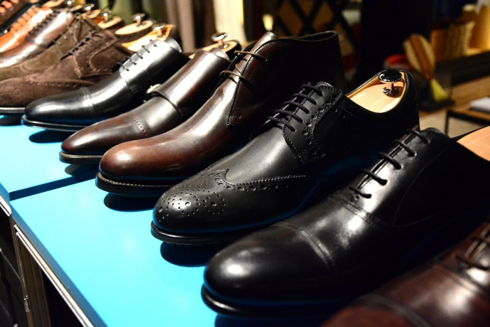 Risch-Shoes-Scan-Massanfertigung-Gentleman-Style-Malefashion
