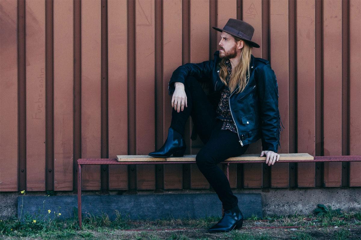 Cowboy-Rockstar-Outfit-Fashion-Cowboystiefel-Lederjacke-Asos-Fashion