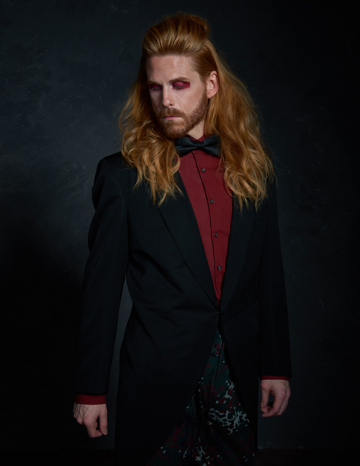 Editorial-Winter-Fashion-Style-Trend-Malemodel-extravagant