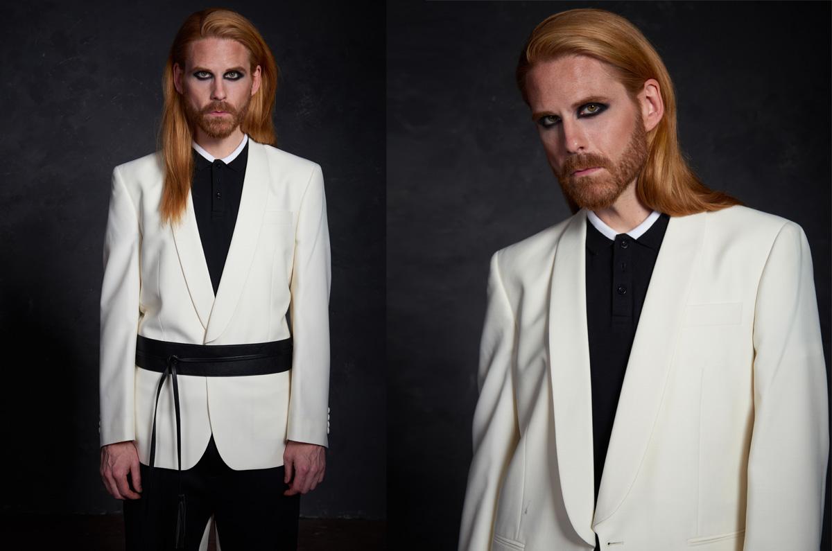 Editorial-Winter-Fashion-Style-Trend-Malemodel-extravagant