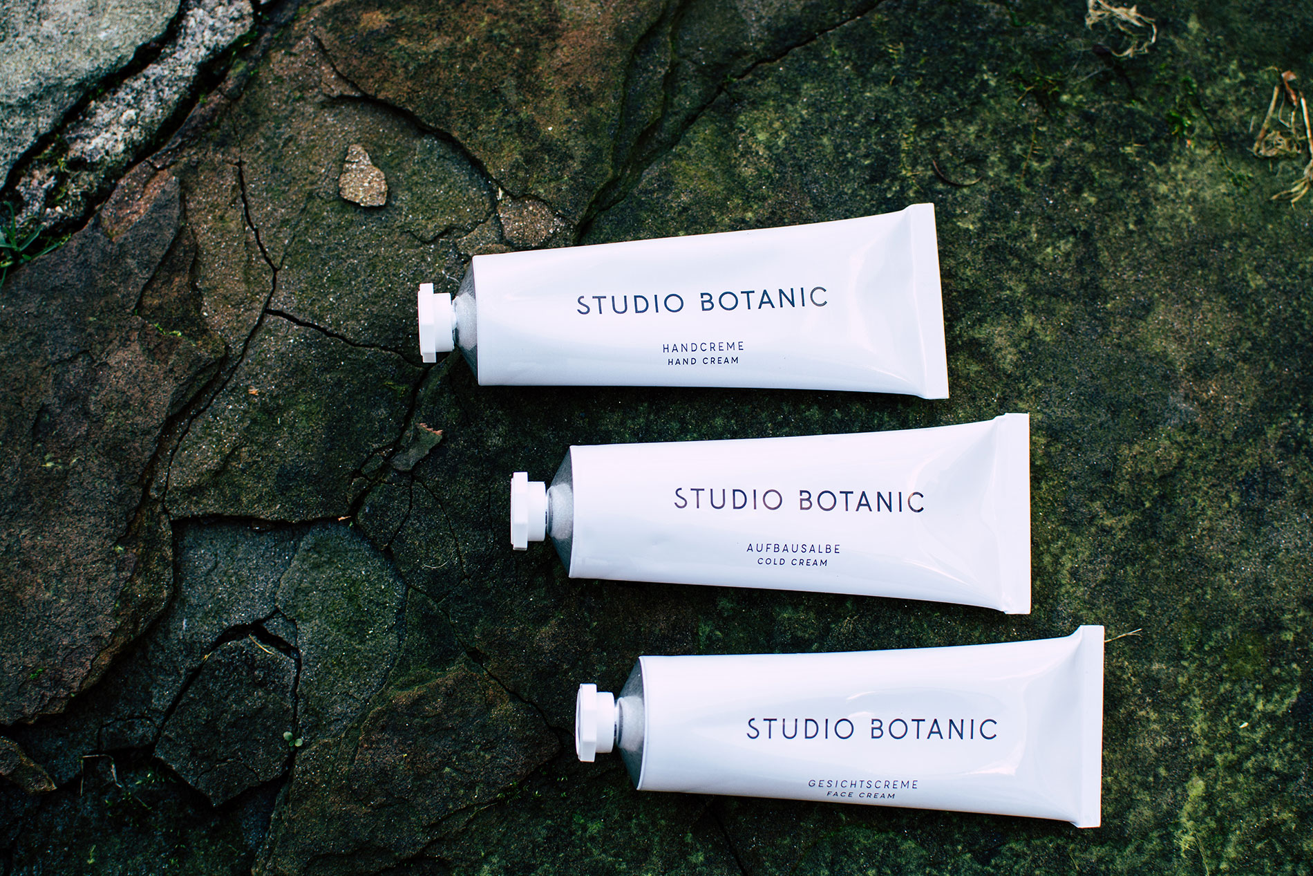 Studio-Botanic-Coldcream-Handcreme-Gesichtscreme-Vegane-Naturkosmetik