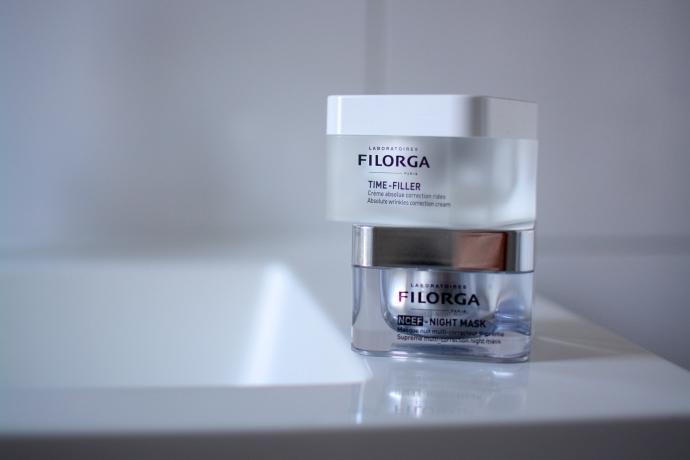 Filorga-Beauty-Hyaluron-Gesichtscreme-Maennerpflege-Kosemtik